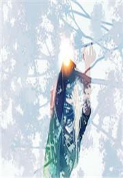 神瞳狂婿(林浩、夏嵐馨)小說完整版全文在線閱讀