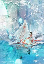 霸道總裁心頭寶(江璃、墨南爵)小說完整章節在線閱讀