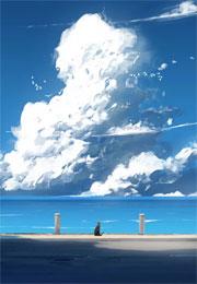 明歌傅时修来自木宝儿-帝少的倾世挚爱小说完整篇在线阅读