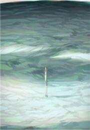 领证吧小娇妻小说目录(童柒柒容祗)最新章节阅读