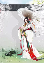 家有医妻想暴富(季青青沐浚)