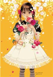 小女子的疯狂人生小说最新章节免费阅读(完整版未删节)