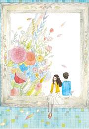 二婚新妻腹黑总裁拥入怀(顾晓薇,林沥)小说免费在线阅读