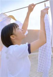 顾东玦苏瑕来自唐溪-爱已成回忆小说全文阅读