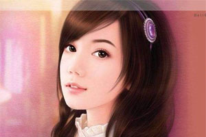 你是我的一世缱倦(墨晓蝶,陆晨旭)小说完整版全文在线阅读