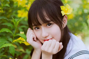(完结)最强战神赘婿by天山童姥小说免费阅读