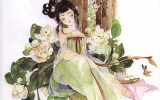 病娇王爷俏医妃来自海棠花开-顾如风柳蓁在线阅读
