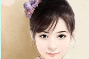 华娱小生日常小说章节