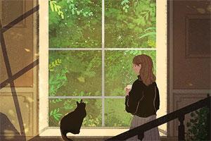 一厢情愿相思泪(花有意、谢亦哲)小说全文免费阅读