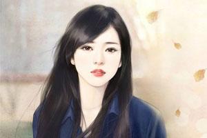 時沐傅南霆小說-時沐傅南霆全文閱讀