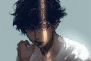 主角是钟绪苏橘的小说在线阅读全文