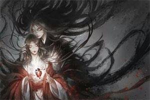 地表最強戰神(高正、寒暄然)小說章節全文免費閱讀