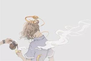 情非得已缘不由你(卓素素,唐立哲)小说小说完整版在线阅读