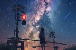 綱彌代靜流小說最新免費閱讀章節