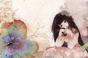 深情不及久伴全文在线阅读-苏沫林深之小说全本无弹窗