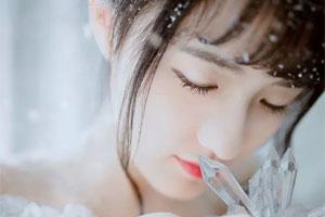 許云兮楚慕言by棠梨
