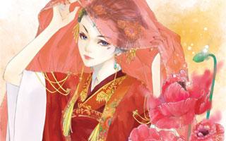 唐沐阳钱馨蒋青芸是哪本小说的主角-唐沐阳钱馨蒋青芸是哪本小说主角