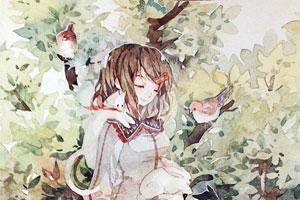 无可替代的爱(许娇庄毅)小说完结全文阅读