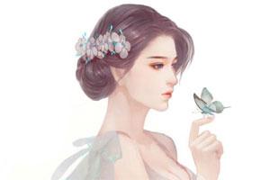 866787(梁千歌、傅沉修)小说在线阅读全集