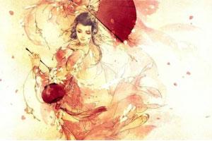 蘇洛高圣陽小說在線免費閱讀章節