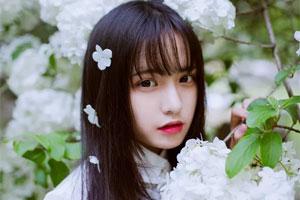 秦正林夢瑤by黑與白