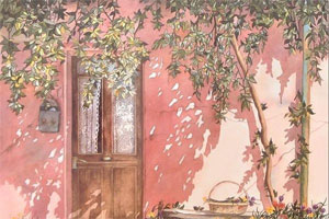 霍虓檬团团小说全章节免费阅读