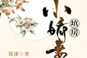 刘名扬裴佳媛小说