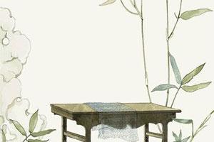 巅峰邪神(苏婉琪王旭东)小说完整章节在线阅读