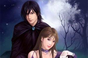 主角是唐苏贺青帆的小说-一场雪月风花-全文免费阅读