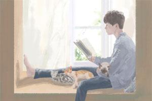 吳琪蘇輕雪小說最新免費閱讀章節