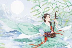 奇幻·玄幻小說九陽醫仙主角謝東涯免費試讀-第5章-他是被人下了蠱
