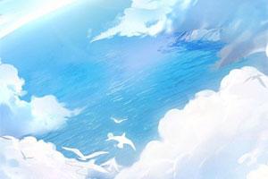 巅峰传奇(秦川田甜)小说全本章节在线阅读