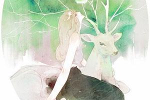 宦妃妖娆:千岁几多愁(云翩跹李长安)小说全章节免费阅读