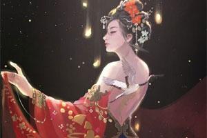 董晓光小说整篇免费阅读