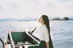 情到深處已成殤全文免費章節在線試讀-月秀蔣龍厲旺生小說