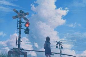 離婚差一步霍少別墨跡(景曉西、霍嘉曄)小說小說完整版在線閱讀