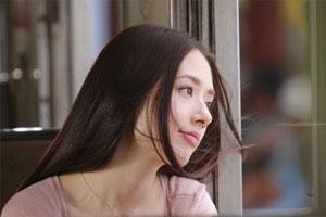 霍明珠百里景麒小说全章节免费阅读