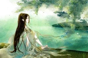 唐静赵辉我为闪婚买了单小说阅读全文在线阅读