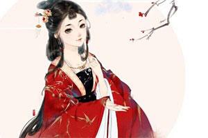 爱情的终点于微微雷彦风小说章节目录