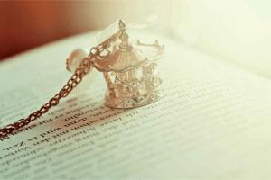 王妃是朵黑心蓮文敏小說 文敏杜景衡(嫡嫡威)閱讀