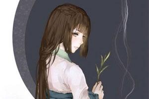 陆瑶,我待你如挚爱