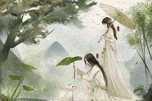 霍虓檬团团小说免费在线阅读