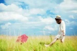 [畅销] 林潇方怜小说 渡世神医精彩阅读