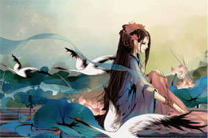 主角是廖凡杨淼淼的小说免费阅读 廖凡杨淼淼是哪部小说的主角