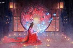 都市小圣手刘旭小说精彩章节在线阅读