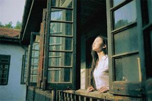 林濤小說在線閱讀全集