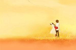 趙蘭香賀松柏小說全章節免費閱讀