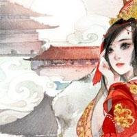 绝世帝婿(陈秋寒,郑岳)小说全本章节在线阅读