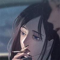 孔鴻俊李景瓏小說完整章節在線閱讀