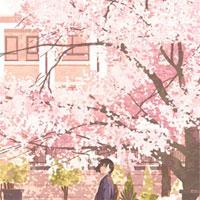 桃源小农女夏小麦刘星辰小说_桃源小农女小说章节